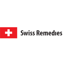 Swiss Remedies: что за фирма?