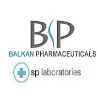 Balkan Pharmaceuticals и SP Laboratories